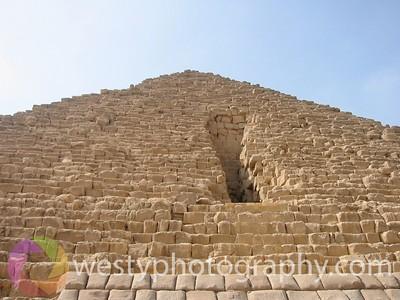 Egypt 051