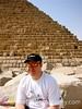 Egypt 053