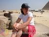 Egypt 054