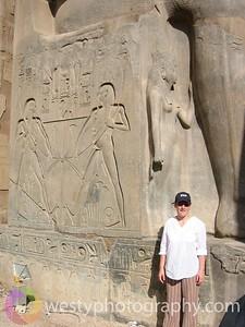 Egypt 018