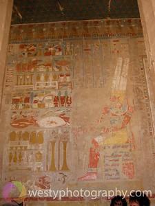 Egypt 034