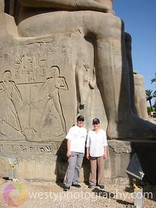 Egypt 019