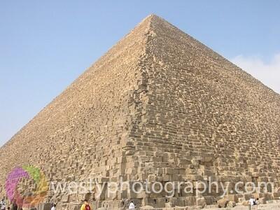 Egypt 048