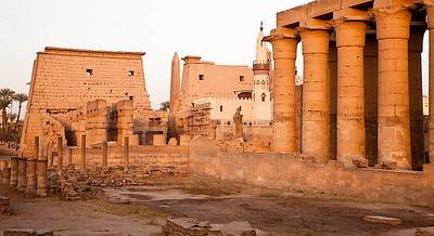 Luxor Temple_3