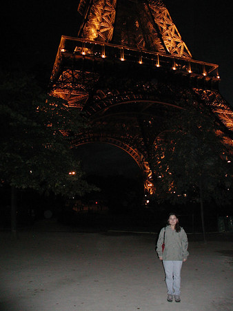 Eiffel Tower sept02