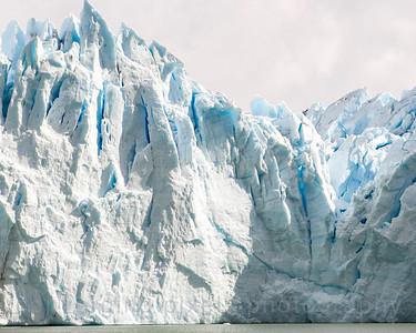 perieto moreno glacier
