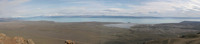 a_Balcones de Calafate Panoramic