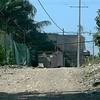 El Cuyo Yucatan, Mexico