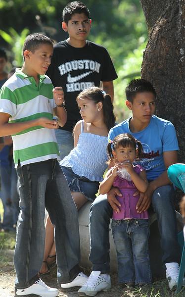 El Salvador25