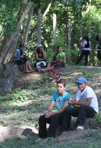 El Salvador22