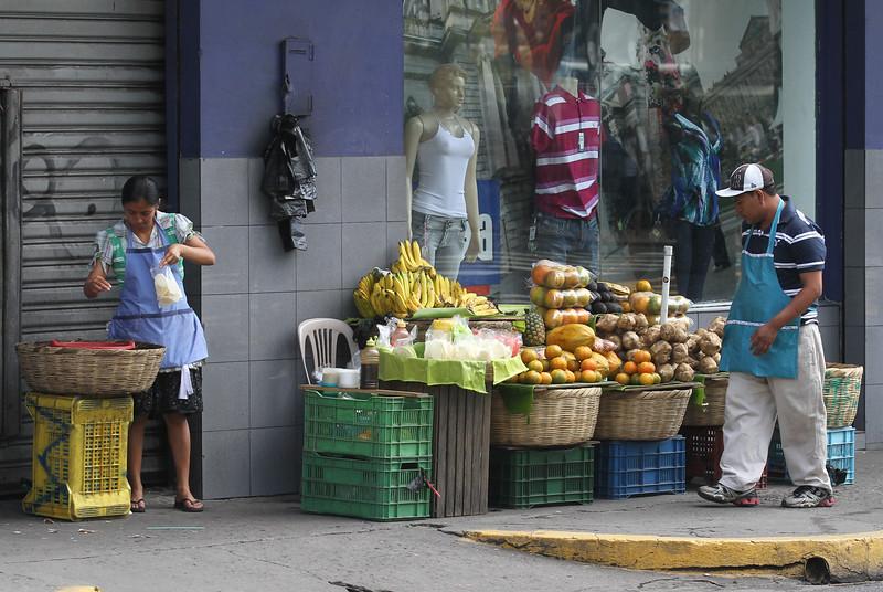El Salvador16