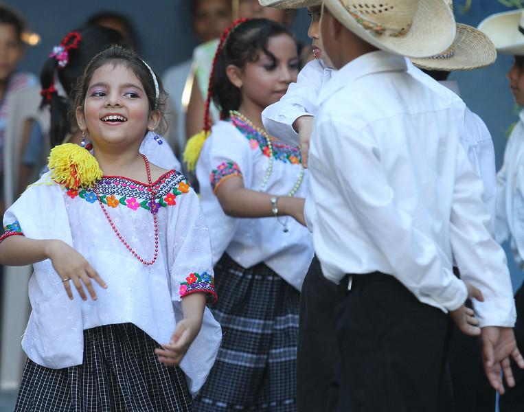 El Salvador34
