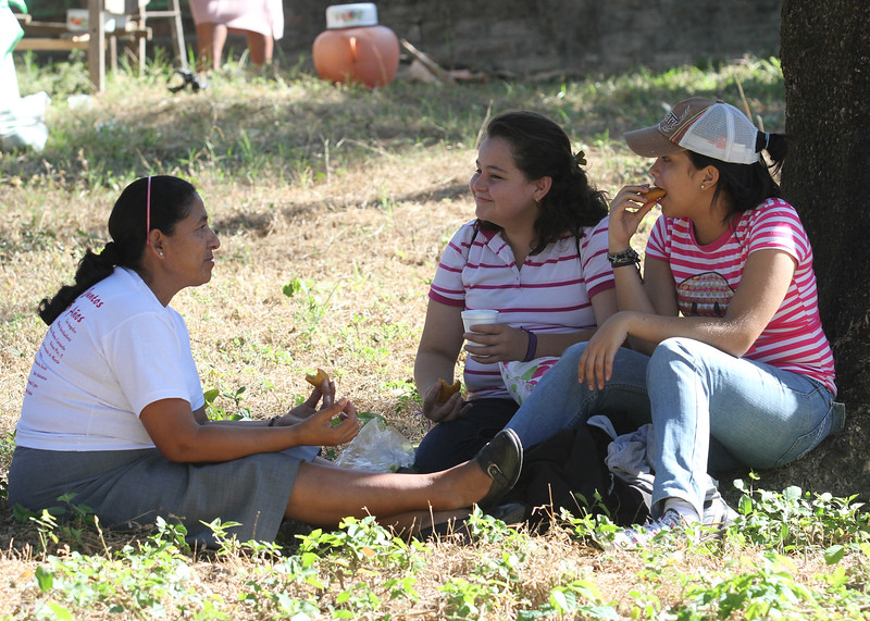 El Salvador17