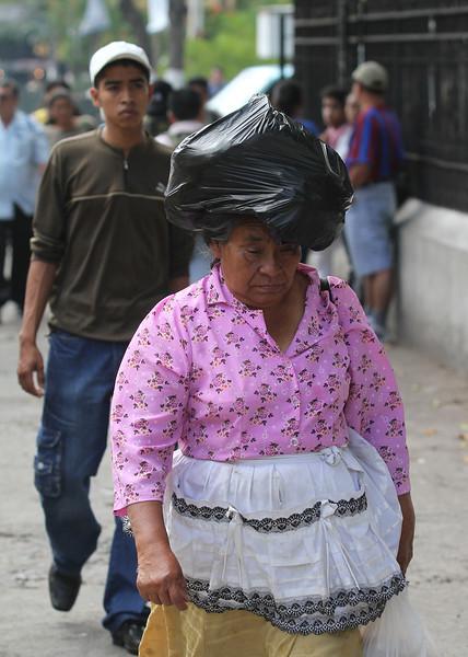 El Salvador15