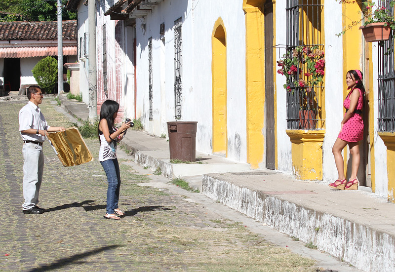 El Salvador03