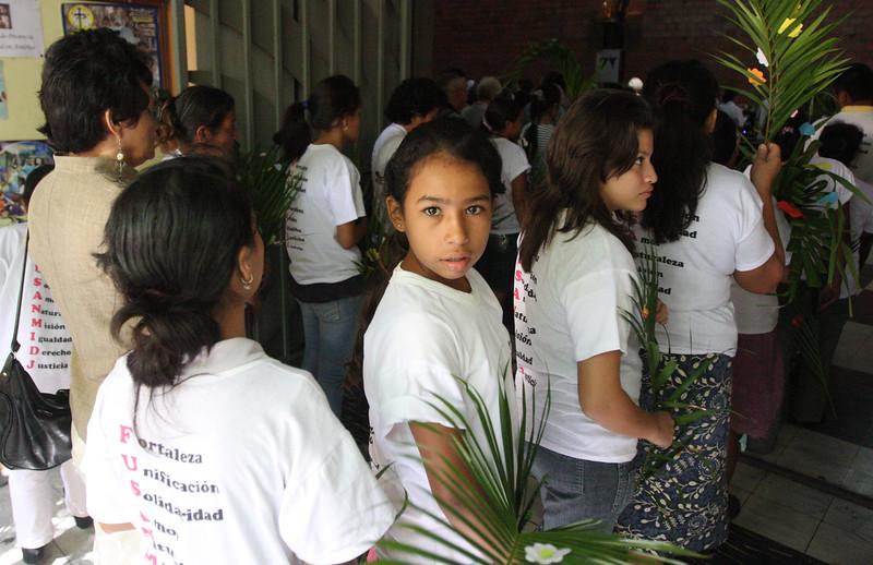 El Salvador52