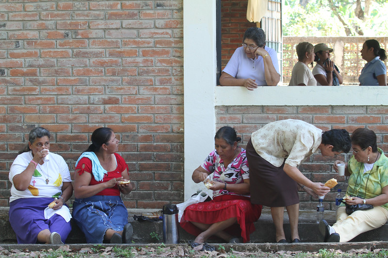 El Salvador20