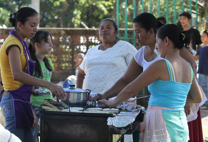 El Salvador19