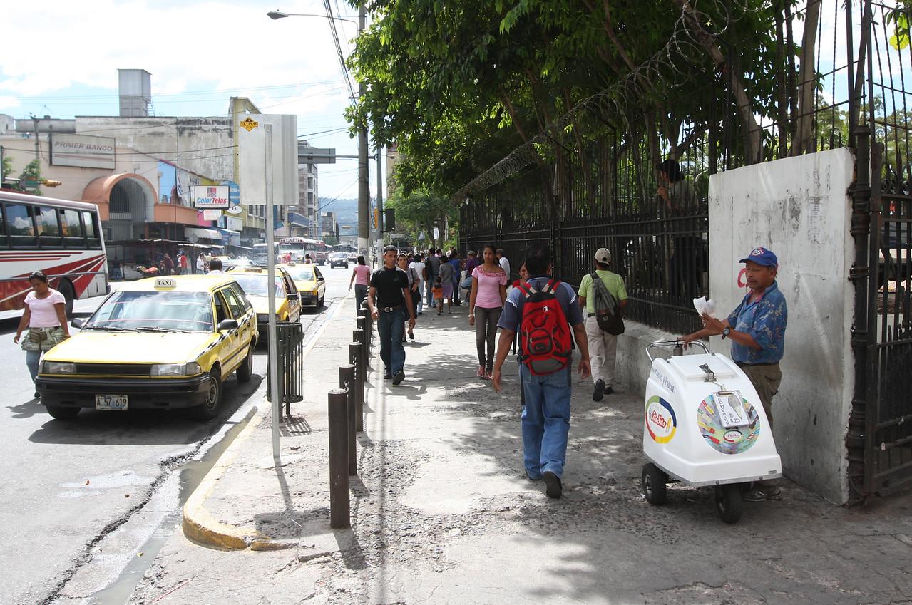 El Salvador08
