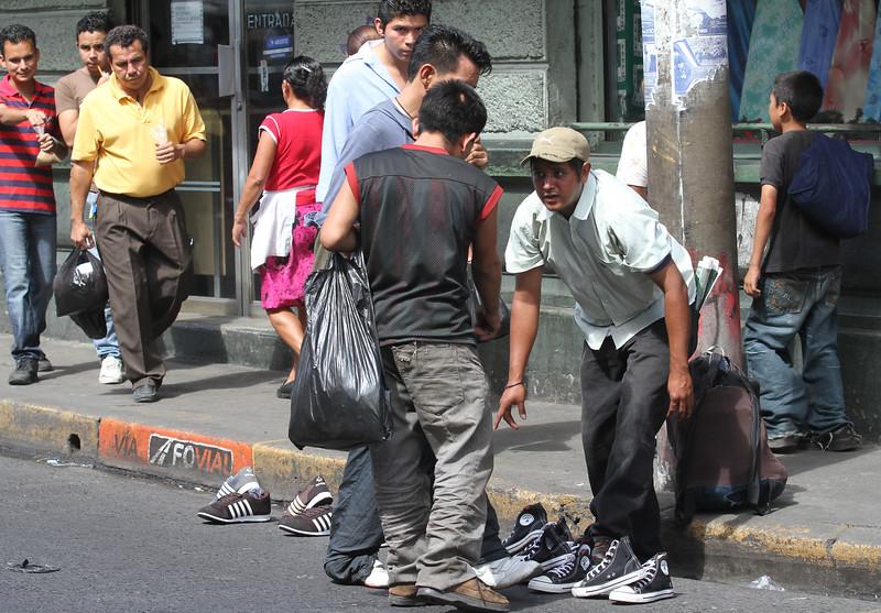 El Salvador10