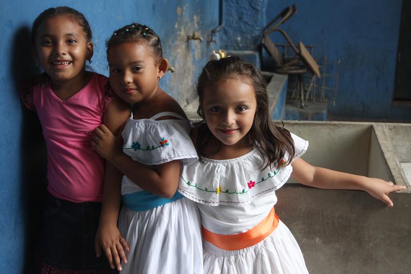 El Salvador39