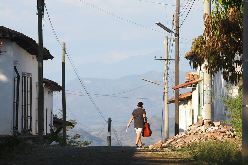 El Salvador05