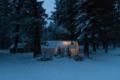 Elk Camp-8644