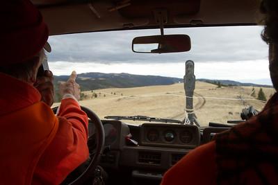 Elk Camp-8568