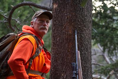 Elk Camp-8439
