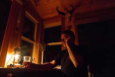 Elk Camp-8374
