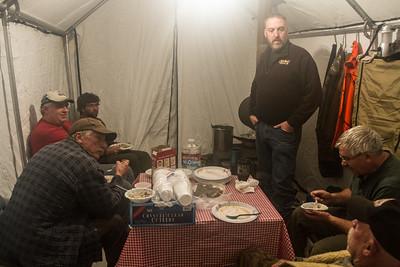 Elk Camp-8458