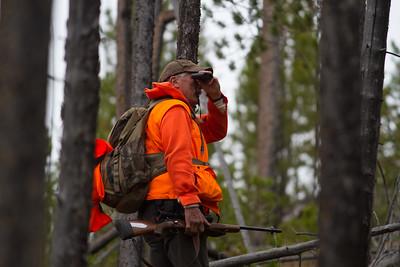 Elk Camp-8606