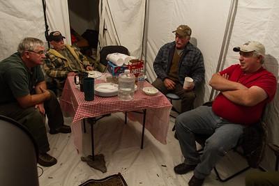 Elk Camp-8460