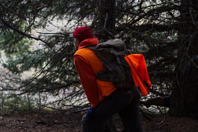 Elk Camp-8414