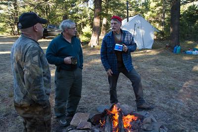 Elk Camp-8475