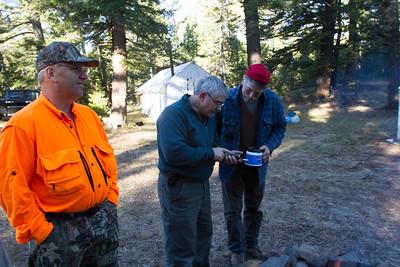Elk Camp-8486