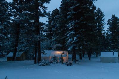 Elk Camp-8646