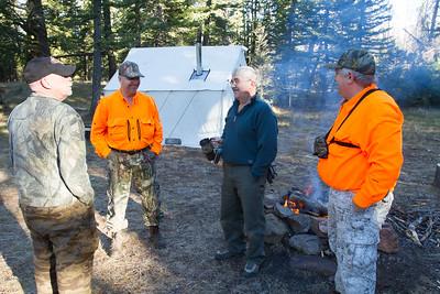 Elk Camp-8497