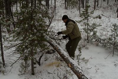 Elk Camp-8662