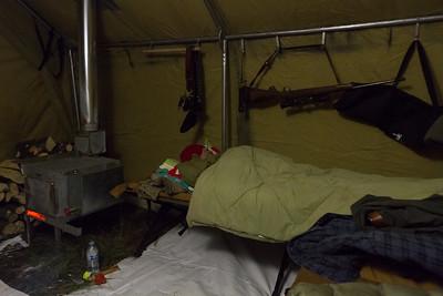 Elk Camp-8621
