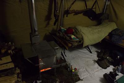Elk Camp-8624