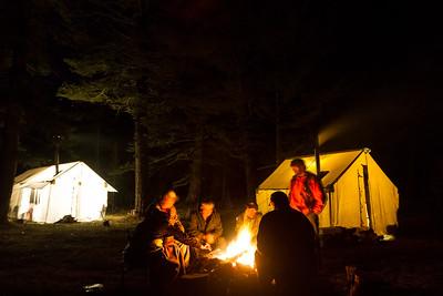 Elk Camp-8549