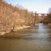 <H1>2009-04-03-140636-0081564</H1>