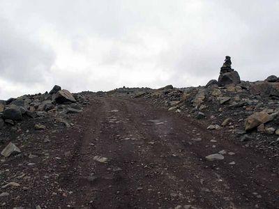 Norður 2005