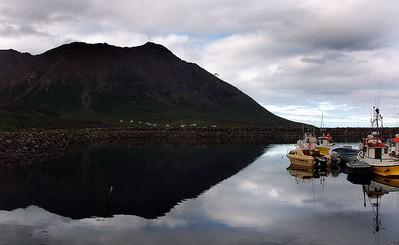 Ferðalag 2005