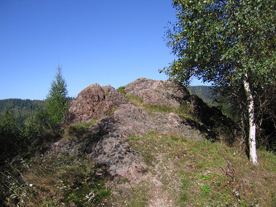 Graniet