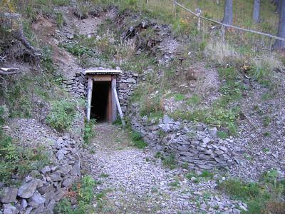 Koper- en zilvermijn 1859