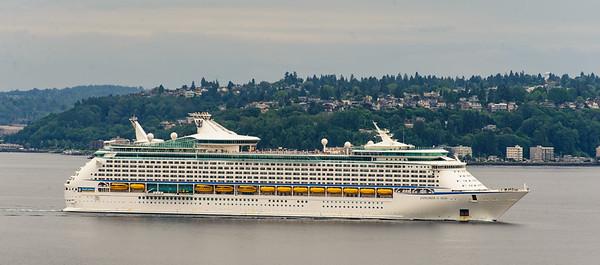 004May 16, 2016Eng_RC_Cruise