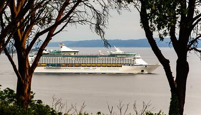 011May 16, 2016Eng_RC_Cruise