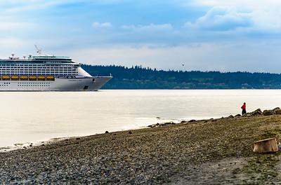 018May 16, 2016Eng_RC_Cruise